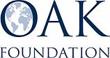 Logo-OAK.png