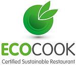 02_Ecocook_Level2.jpg