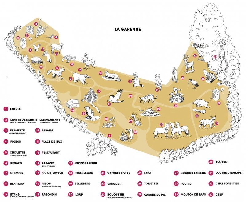 plan-parc-nouveau.jpg