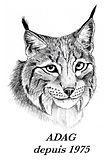 logo-adag.jpg
