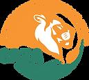 EAZA-logo.svg.png