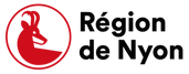 region-de-nyon-logo-rvb.PNG