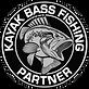 kbf partners2.png