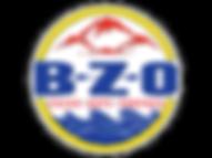BZO.png