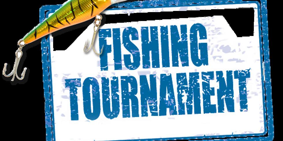 2019 Mid Atlantic Regional Championship