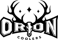 orion-coolers-logo-14BB6318FE-seeklogo.c