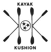 Kayak+Kushion+logo+no+made+in+usa.jpg
