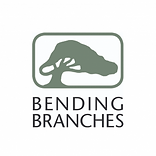 bending branches.png