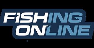 fishing-online-logo-blue-bg_1400x.png