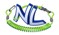 neverlost-logo-white-text.png