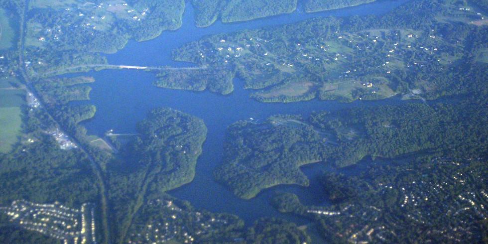 MAKBF Series Event #4 Little Seneca Lake