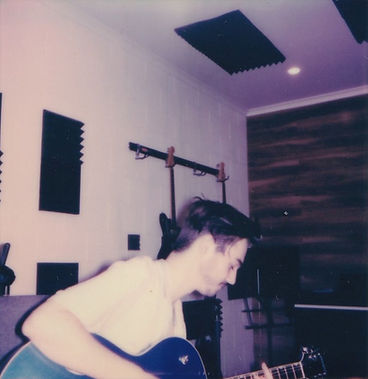 guitar polaroid.jpeg