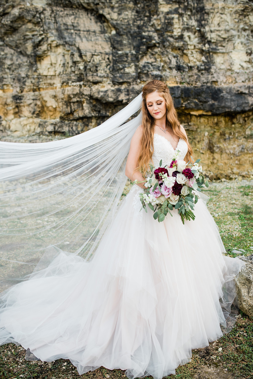 st. louis wedding allure bridals