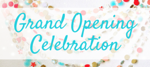 grand opening celebration.png