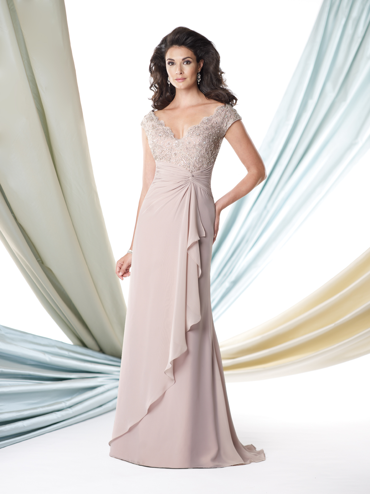 Special Mother Of The Bride And Groom Trunk Show June 3rd 5th