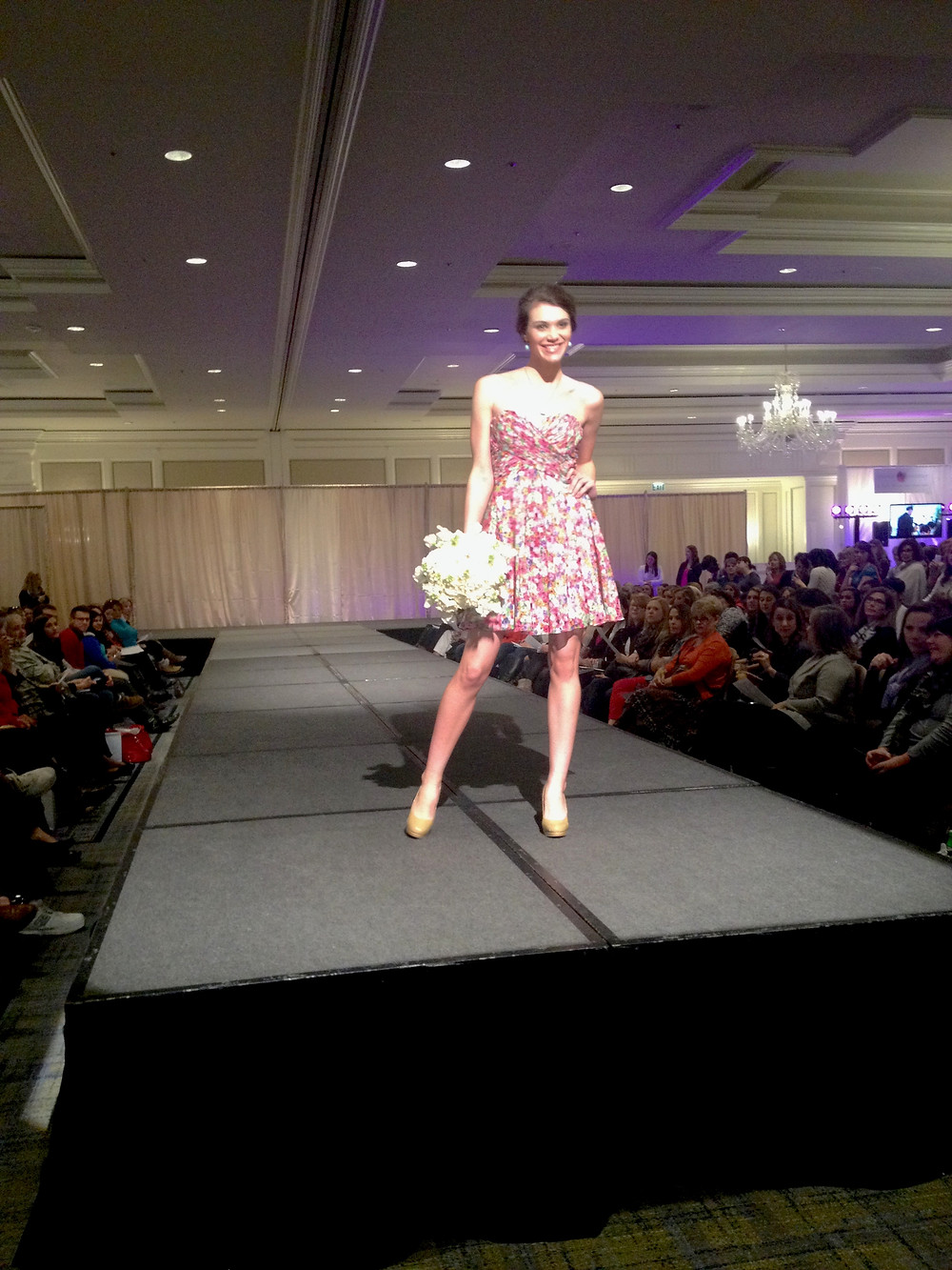 Mia Grace Bridal Unveiled Fashion Show 2.JPG