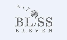 Bliss Eleven Photography St. Louis