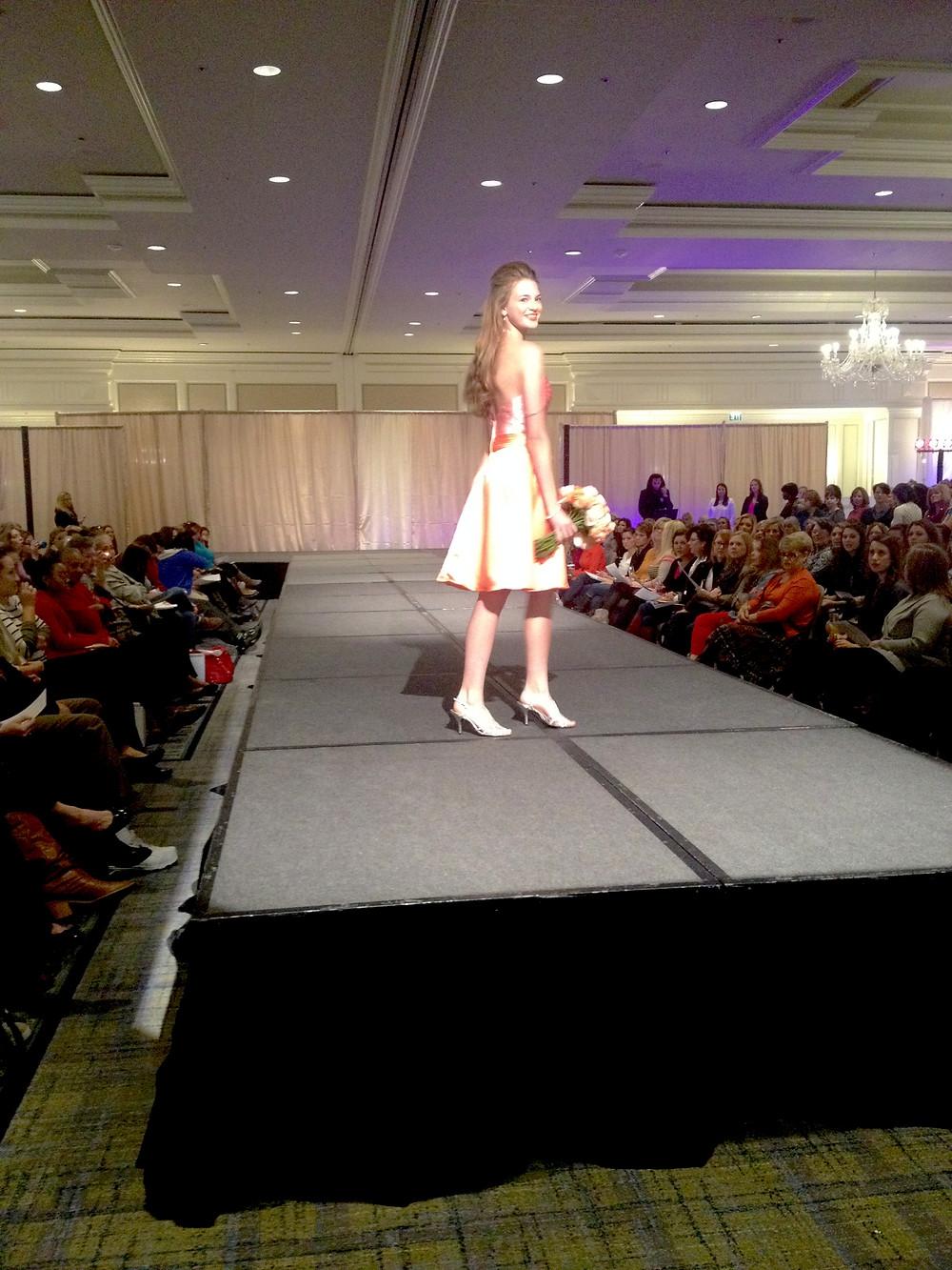 Mia Grace Bridal Unveiled Fashion Show 7.JPG