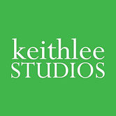 Keith Lee Studios Photography St. Louis