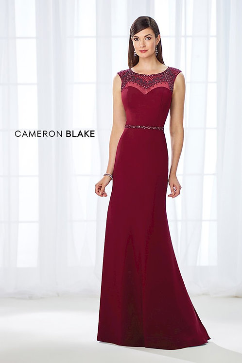 117606 Cameron Blake