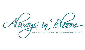 Always in Bloom St. Louis Florist