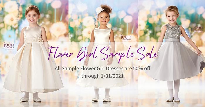 Flower Girl Dress Sale.png