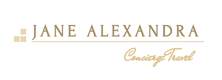 jane alexandra concierge travel St. Louis