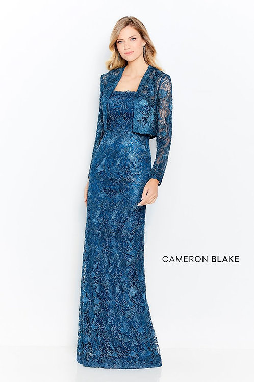 120602 Cameron Blake