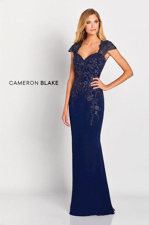 119651 Cameron Blake