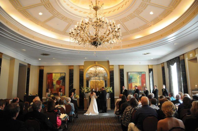 30-wedding.custom_810x540.jpg