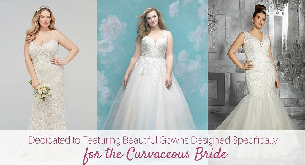 Bridal Shop St. Louis| Mia Grace Bridal