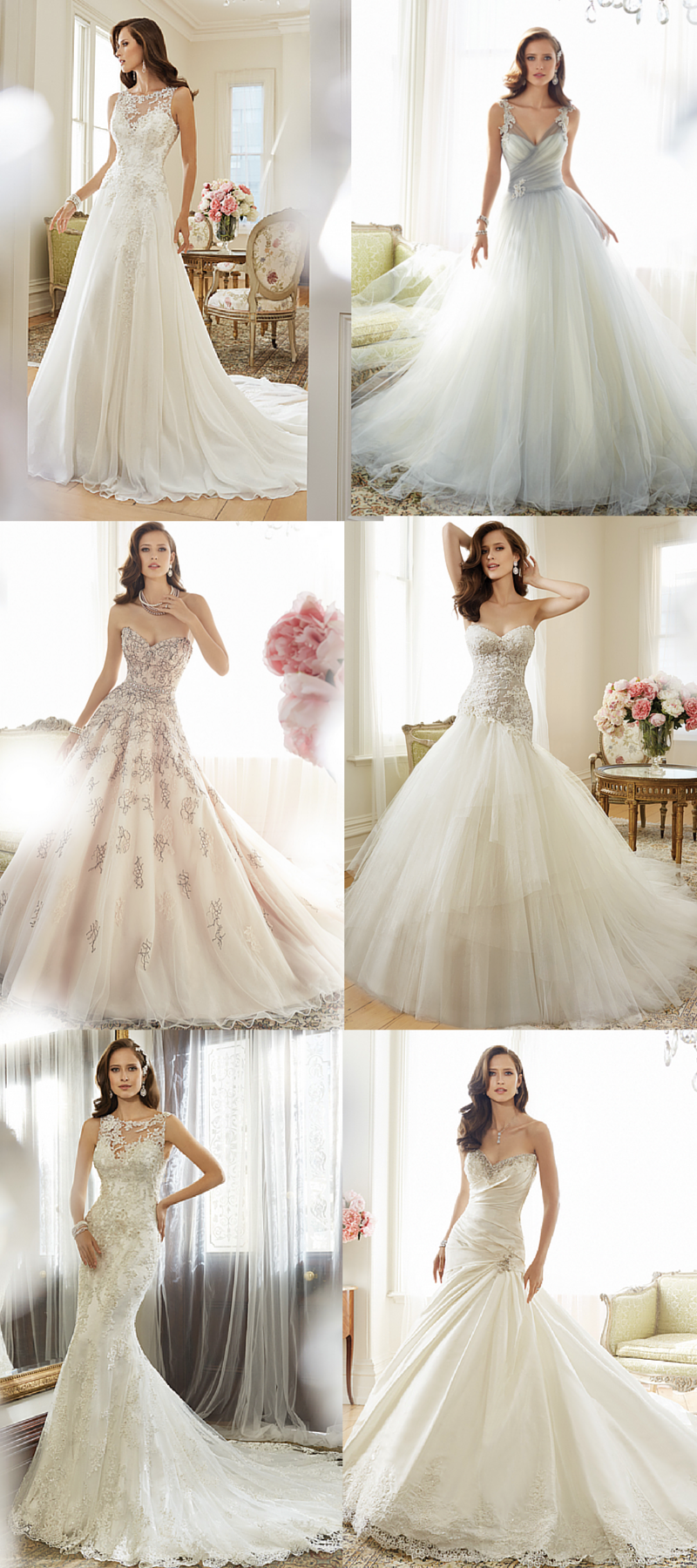 sophia tolli trunk show spring 2015.png
