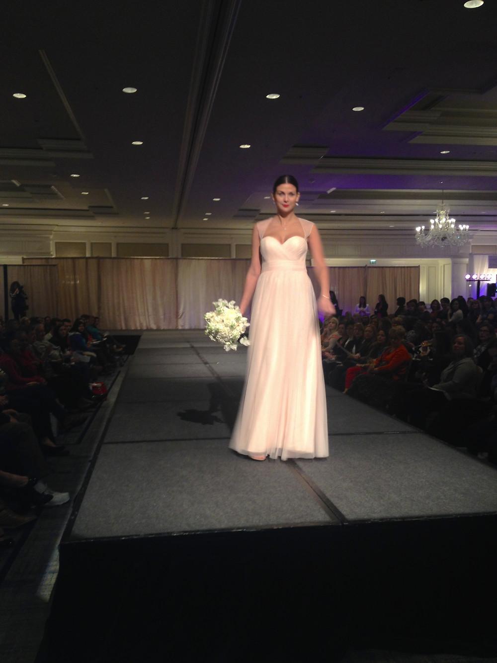 Mia Grace Bridal Unveiled Fashion Show 3.JPG