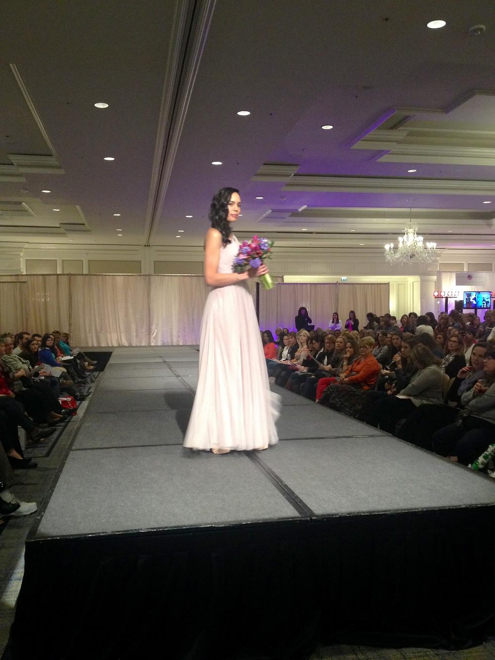 Mia Grace Bridal Unveiled Fashion Show 5.JPG
