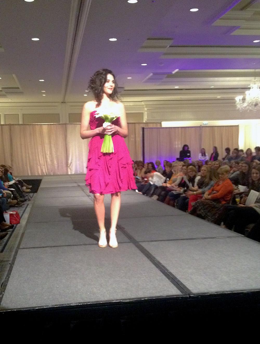 Mia Grace Bridal Unveiled Fashion Show 1.JPG