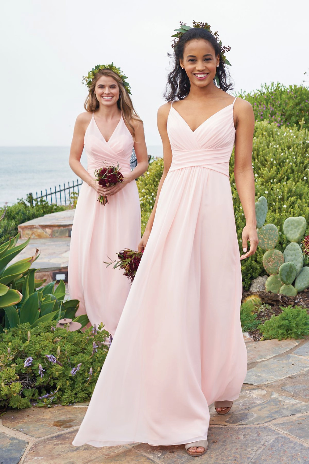 B2 Bridesmaid Dresses St. Louis