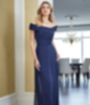 mother-of-the-bride-dresses-J215052-F.jp