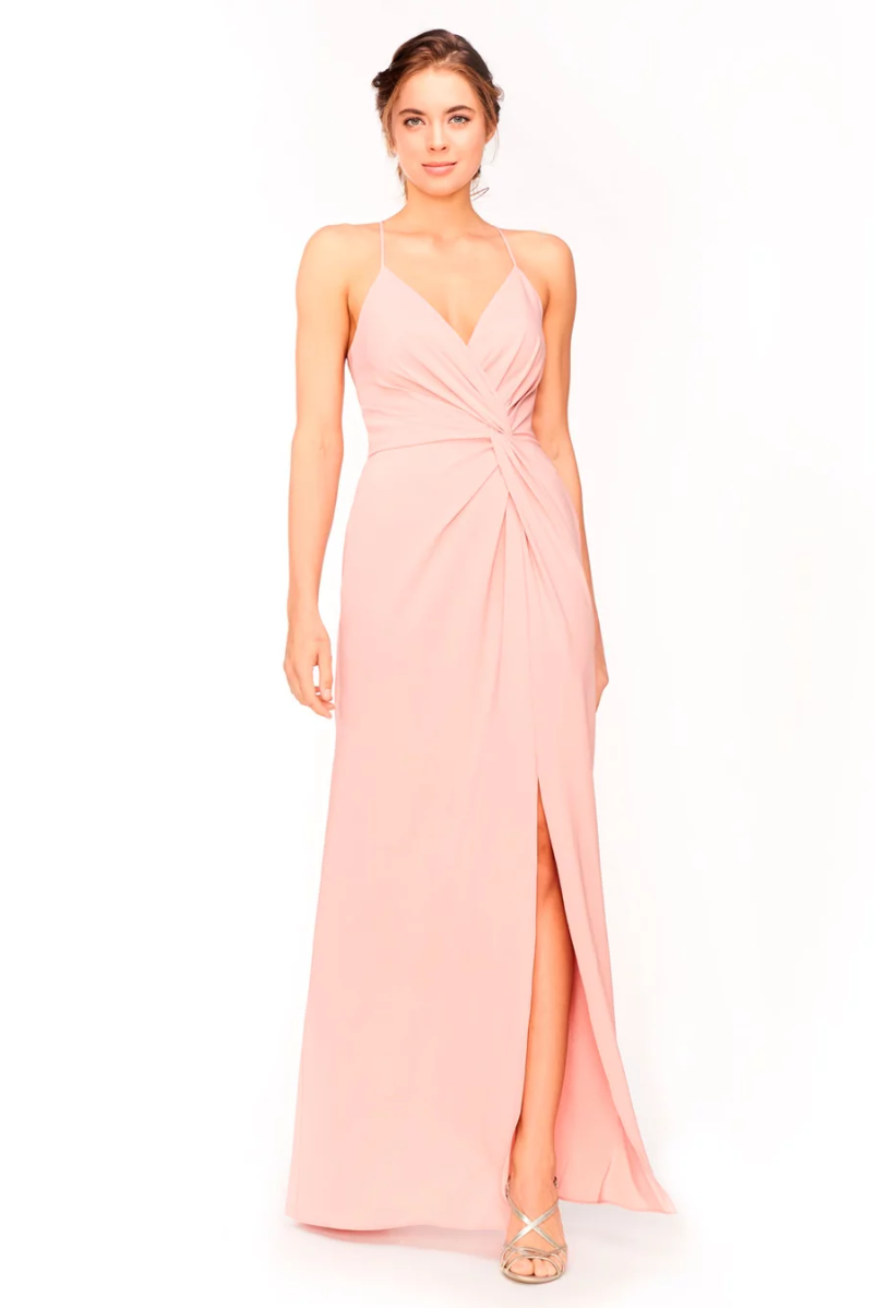 Bari Jay Bridesmaid Dresses St. Louis