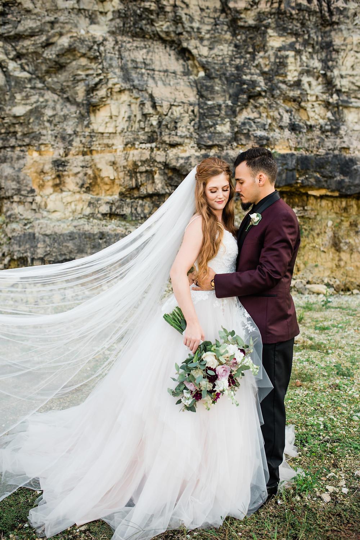 st. louis wedding allure bridals