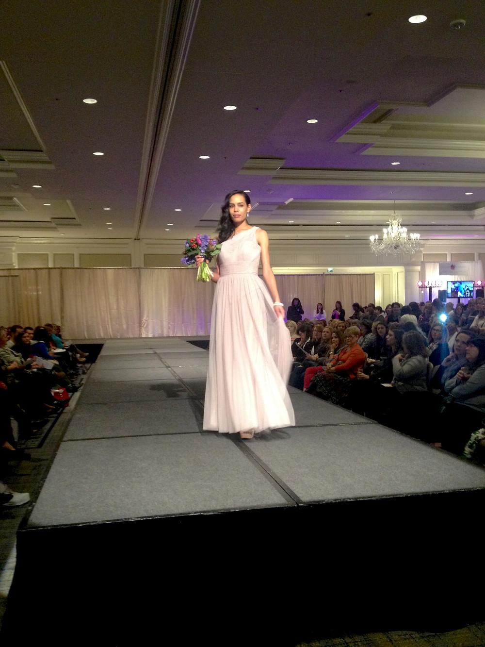 Mia Grace Bridal Unveiled Fashion Show 4.JPG