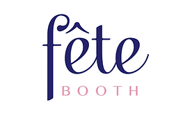 fete booth.png