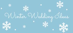 Winter Wedding Ideas.png