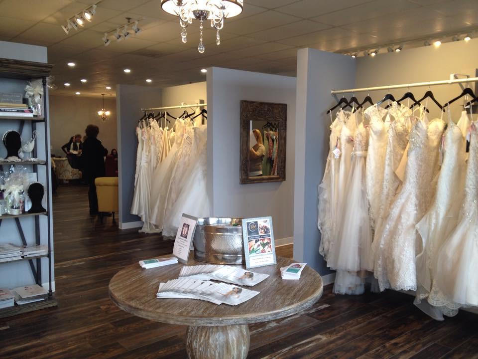 mia grace bridal grand opening.jpg