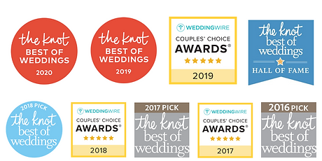 best of weddings awards mia grace bridal