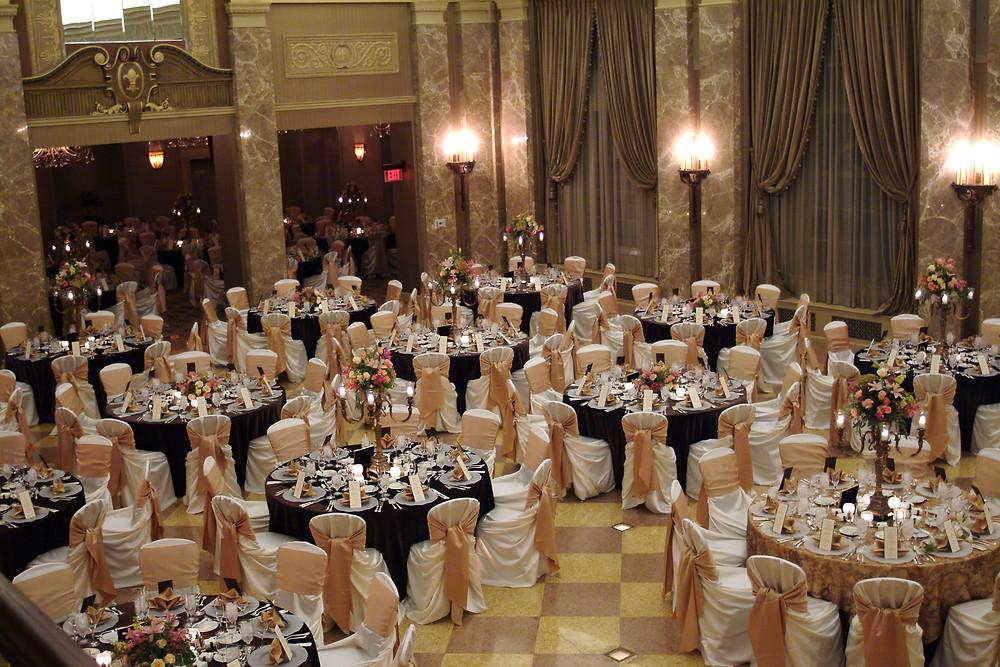 coronado dining.JPG