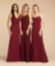 hayley-paige-occasions-bridesmaids-fall-