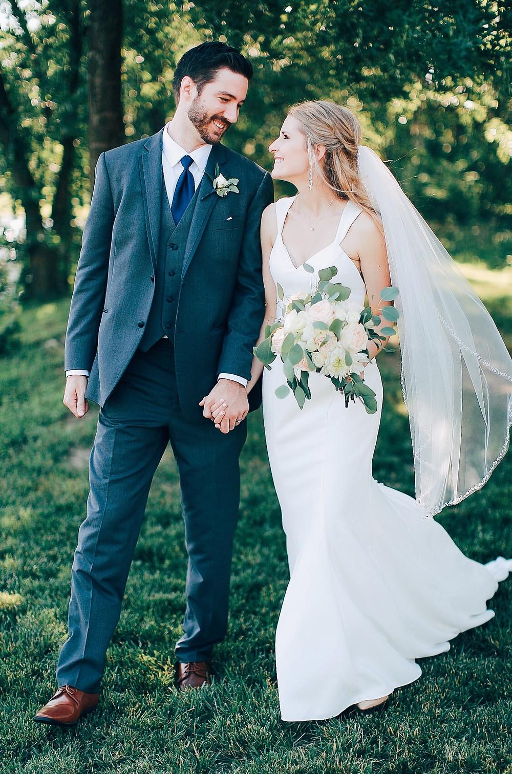 mia grace bride st. louis