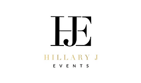 hillary j events.png