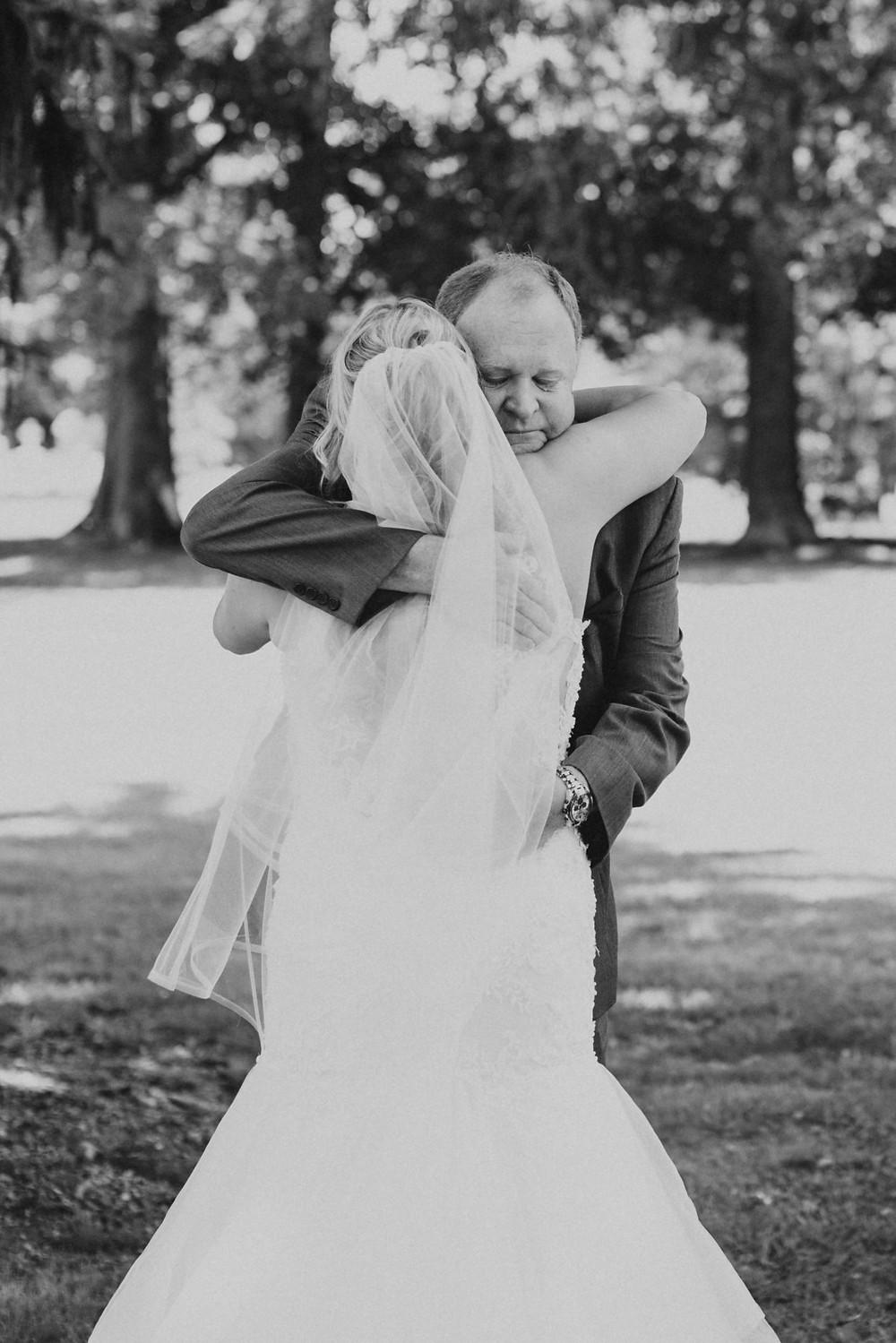 mia grace bridal maggie sottero gown