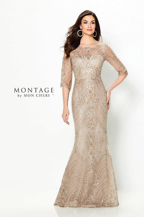 219991 Montage by Mon Cheri